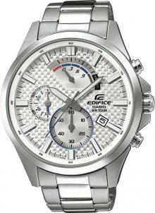 Casio Edifice EFV 530D-7A