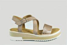 IGI & CO Dámské sandály\n\n
