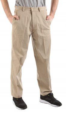 Pánské golfové kalhoty Callaway