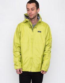 Patagonia Torrentshell Jacket Folios Green XL