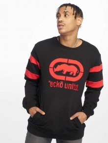 Jumper Clovis in black M