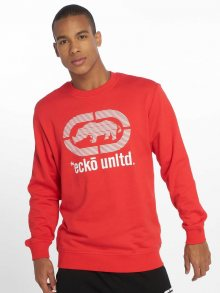 Jumper West Buddy in red M