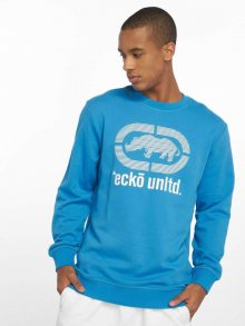 Jumper West Buddy in blue M