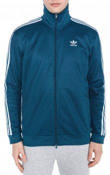 Beckenbauer Mikina adidas Originals | Modrá | Pánské | S