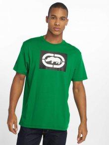Tričko zelená S