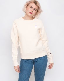 Champion Crewneck Sweatshirt Praire Sunset M