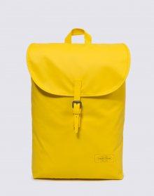 Eastpak Ciera Brim Yellow