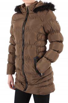 Dámská zimní bunda Brave Soul II.jakost