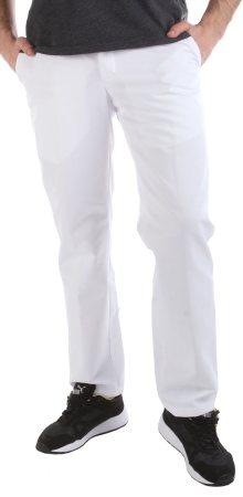 Pánské volnočasové kalhoty Lobster II.jakost