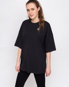 adidas Originals Tee Black 34