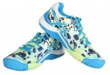 Dámská sportovní obuv Asics