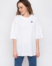 adidas Originals Tee White 34