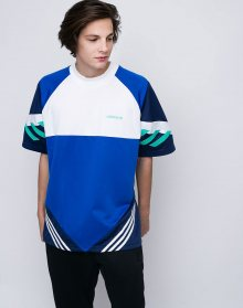 adidas Originals Chop Shop Bold Blue / Dark Blue XL