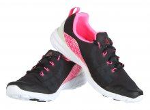 Dámská sportovní obuv Reebok
