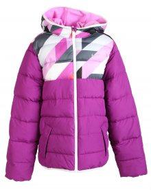 Dívčí zimní bunda Nike