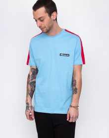 Ellesse Pianto Light Blue L