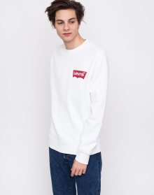 Levi´s® Modern Hm Crewneck Multi-Color L