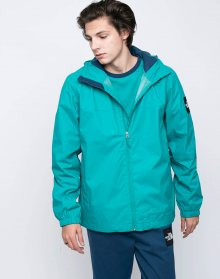 The North Face Mountain Q Porcelain Green M