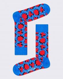 Happy Socks Comic Relief CRS01-6300 36-40
