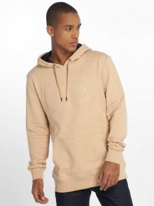 Jumper De Wolfe in beige M