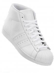 Unisex módní tenisky Adidas Originals