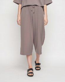 Native Youth Fluorine Taupe L