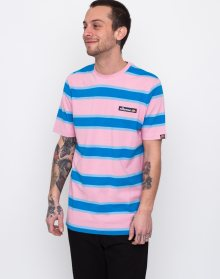 Ellesse Pluto Light Pink XL
