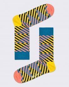 Happy Socks Diagonal Stripe DIS01-2400 36-40