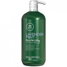Paul Mitchell Hydratační a zklidňující kondicionér pro suché vlasy Tea Tree Lavender (Mint Conditioner) 1000 ml