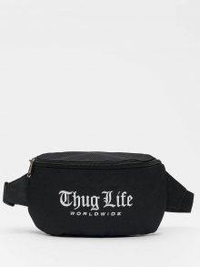 Taška černá Standardní