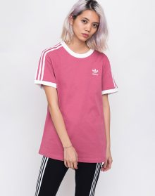 adidas Originals 3 Stripes Trace Maroon 40