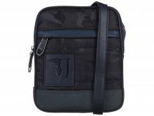 Ticinese Small Cross body bag Trussardi Jeans | Modrá | Pánské | UNI