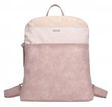 Tamaris Batoh Khema Backpack 3099191-590 Rose Comb.