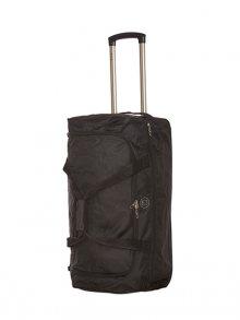 Lys Paris Cestovní taška na kolečkách\n\n