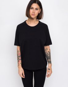 Makia Island T-shirt Black M