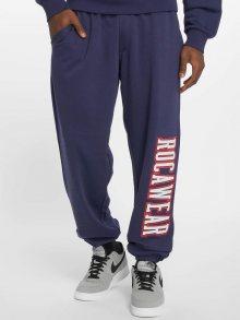 Sweat Pant Brooklyn in blue M