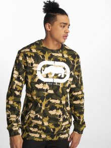 Jumper Inglewood in camouflage M
