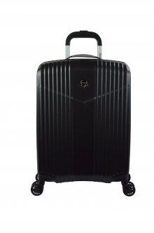 Lys Paris Kabinový kufr\n\n