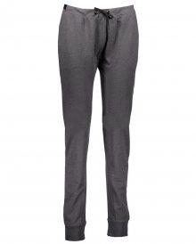 Dámské volnočasové kalhoty Alpine Pro
