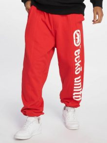 Sweat Pant West Buddy in red M
