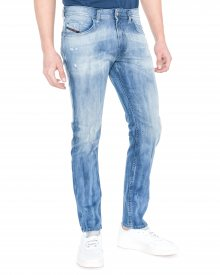 Thommer Jeans Diesel | Modrá | Pánské | 30/32