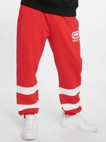 Sweat Pant East Buddy in red M