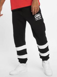 Sweat Pant East Buddy in black M
