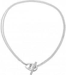 Guess Elegantní náhrdelník UBN51446
