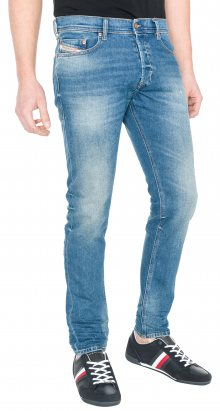 Tepphar Jeans Diesel | Modrá | Pánské | 30/32