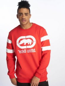 Jumper Clovis in red M