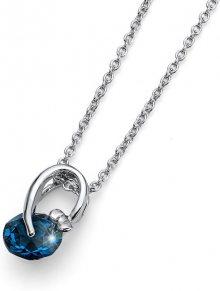 Oliver Weber Blyštivý náhrdelník Morning Dream 11649 207
