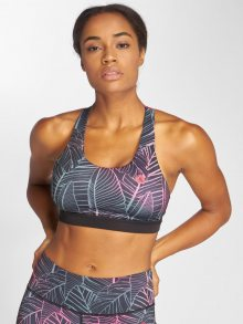 Sports Bra Waikana Active Bustier in black M