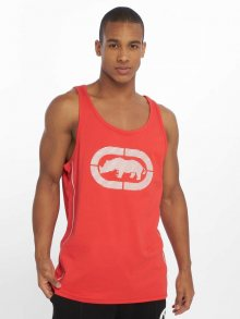 Tank Tops in red M