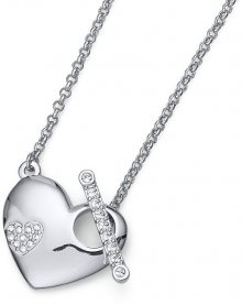 Oliver Weber Zamilovaný náhrdelník Beach Forever 11694